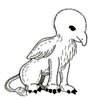 Icon: DreamGryphon
